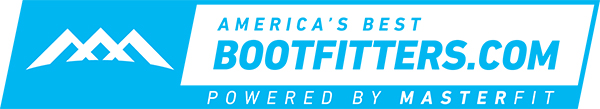 National Bootfitting Month